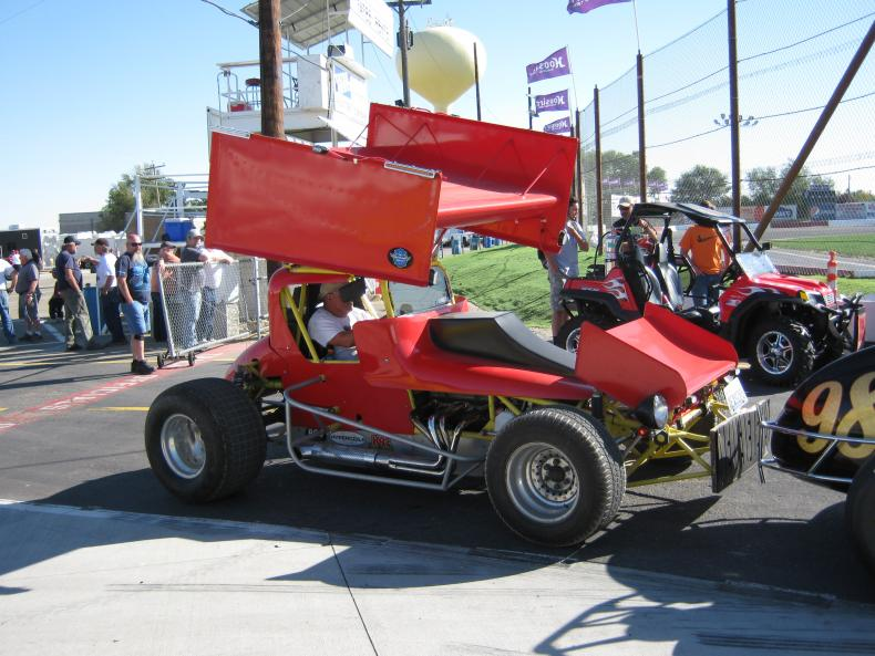 STREET LEGAL SPRINT PUSHER (2).JPG