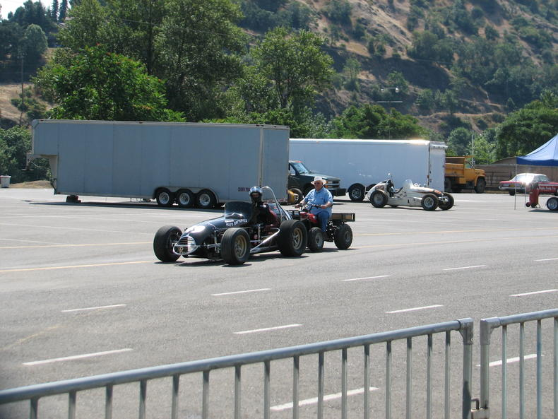 WCVR at Roseburg 2006 031.jpg