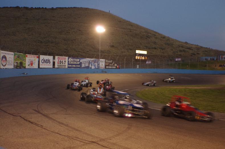 JPG | West Coast Vintage Racers